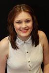 Claire Cass - gemma